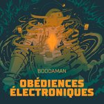 Obediences Electroniques