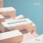 HUMINAL - Macropsia (Front Cover)