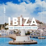 Ibiza - The Season Closing 2018