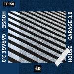 Various: House X Garage 3.0