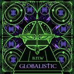 Globalistic (Mix By Imaginarium) (unmixed tracks)