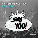 Say Yoo!