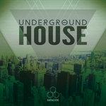 FOCUS: Underground House (Sample Pack WAV)