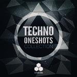 FOCUS: Techno Oneshots Collection