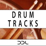 Drum Tracks (Sample Pack WAV)