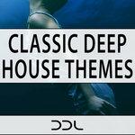 Classic Deep House Themes (Sample Pack WAV/MIDI)