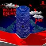 Drums (Sample Pack WAV)