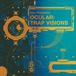 Trap Visions (Sample Pack WAV)