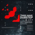 Third Wave Dubstep (Sample Pack WAV)