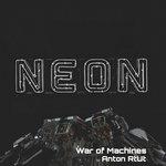 War Of Machines