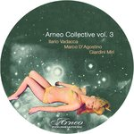 Arneo Collective Vol 3