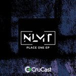 NLMT: Place One EP