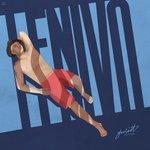 Lenivo. Soviett Chill