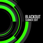 Blackout/Summer 2017