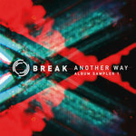Another Way (Album Sampler 1)