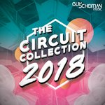 The Circuit Collection