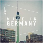 Made In Germany Vol 19