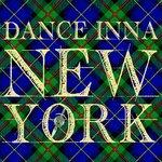 Dance Inna New York