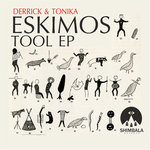 Eskimos Tool EP