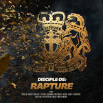 Rapture (Explicit)