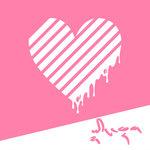 ARCHEFLUXX & KESEAN BEAT - Heartbleed (Front Cover)