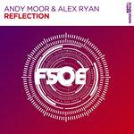 Andy Moor & Alex Ryan: Reflection