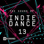 The Sound Of Indie Dance Vol 13