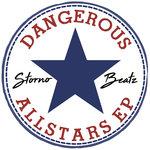 Allstars EP