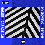 Various: House X Garage 4.0
