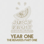 Year One Remixes/Part One