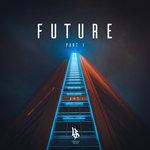 Future Part 1
