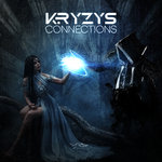 Connections LP