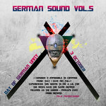 German Sound Vol 5