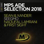 M.I.K.E. Push Studio ADE Selections 2018