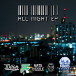 All Night EP