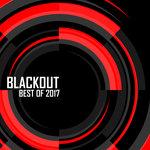 Blackout/Best Of 2017