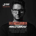 2Drop Samples 001 (Sample Pack WAV)