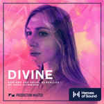 Philosophy Recordings: Divine (Sample Pack WAV)