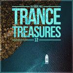 Silk Music Present Trance Treasures 12