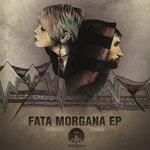 Fata Morgana EP