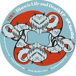 Disco Is Life & Death EP