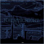 VARIOUS - Nachtschicht (Front Cover)