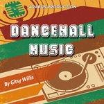 Dancehall Music