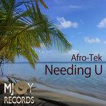 Needing U