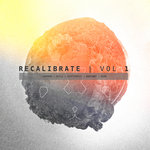 Recalibrate Vol 1