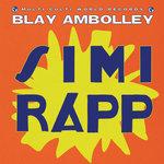 Simi Rapp
