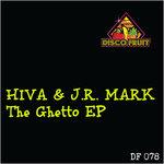 The Ghetto EP