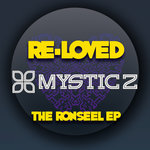 The Ronseel EP