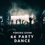 66 Party Dance