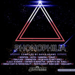 Various: Phonophilia Compiled By Gayle Adams
